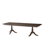 Mandel Extended Dining Table