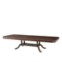 Normand Extended Dining Table
