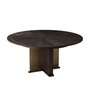 Saverio Extending Dining Table