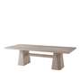 Vicenzo Dining Table