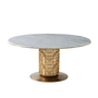 Colter Dining Table