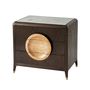 Collins Nightstand II