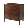 The Middleton Nightstand