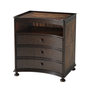 Liguria Nightstand
