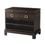 Greenbrier Nightstand