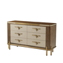 Iconic Chest of Drawers
