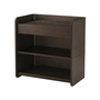 Marcell Nightstand
