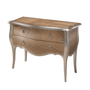 Follot Chest