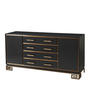 Large Inky Fascinate Cabinet