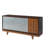 Ray Sideboard
