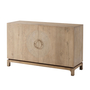 Sawyer Decorative Chest