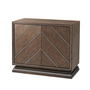 Nino Decorative Cabinet