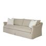 Juniper Sofa