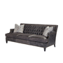 Faulkner Tufted Sofa