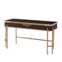 Iconic Dressing Table