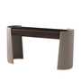 Devona Dressing Table