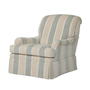 Orpha Upholstered Chair