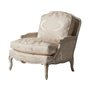 Jennet II Upholstered Chair