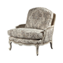Jennet Upholstered Chair