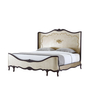 Enchanted Evening (US King) Bed