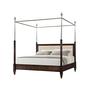 Stirling Bed (US King)