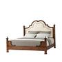 Capulet (US King) Bed