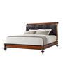 Brooklyn (US King) Bed