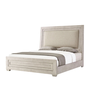 Lauro US King Bed