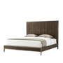 Fiorello US King Bed