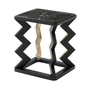 Oscillate Accent Table