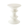 Chess Accent Table