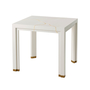 Marloe Side Table