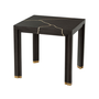 Marloe Side Table II