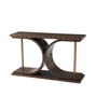 Conway Console Table