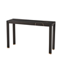 Marloe Console Table