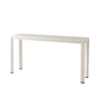 Marloe Large Console Table II