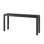 Marloe Large Console Table
