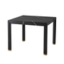 Marloe Square Dining Table