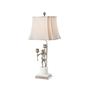 Benvolio Left Table Lamp