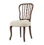 Victory Seddon Side chair