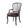 The Seddon Armchair