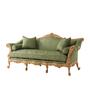 Green Park Sofa