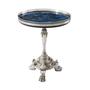Lisabet Side Table