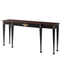 Adam Inspiration Console  Table