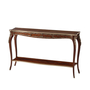 Digby Console Table
