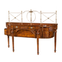 An English Classic  Buffets / Sideboard
