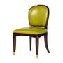 Alberto Side Chair