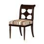 Maltese Chair