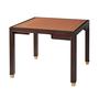 Antonio Games Table
