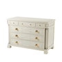 Cecil Chest of Drawers